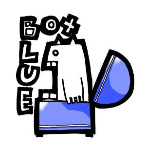 Blue Box 歌手頭像