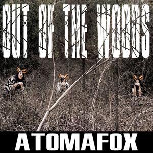 Atomafox 歌手頭像
