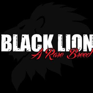 Blsck Lion 歌手頭像