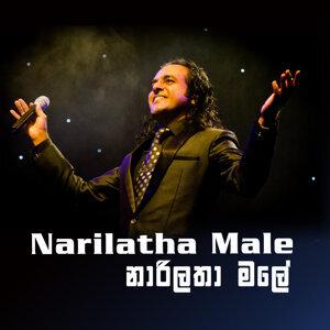 Nalin Perera 歌手頭像