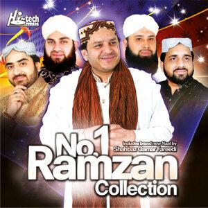 Naseem Khan 歌手頭像
