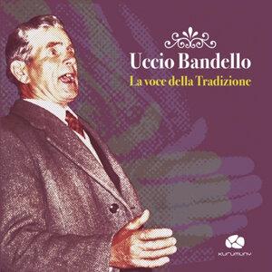 Uccio Bandello 歌手頭像