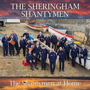 THE SHERINGHAM SHANTYMEN 歌手頭像
