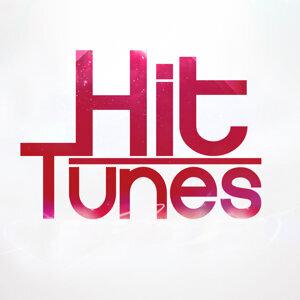 Hit Tunes