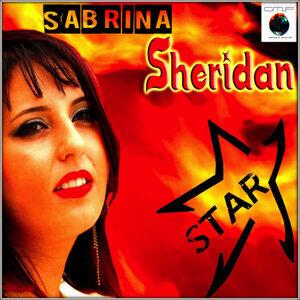 Sabrina Sheridan 歌手頭像