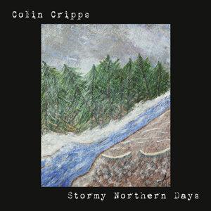Colin Cripps 歌手頭像