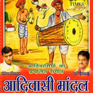 Govind Pimplaj 歌手頭像