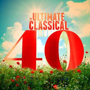 Classical Originals 歌手頭像