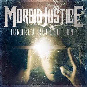 Morbid Justice 歌手頭像