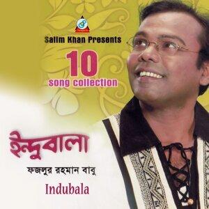 Fazlur Rahman Babu 歌手頭像