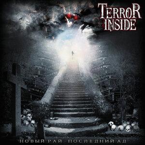 Terror Inside 歌手頭像