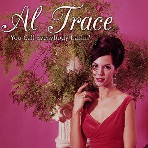Al Trace 歌手頭像