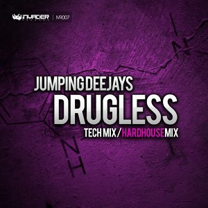 Jumping Deejays 歌手頭像