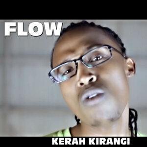 Kerah Kirangi 歌手頭像