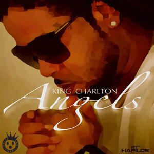 King Charlton 歌手頭像