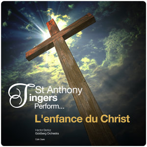 St Anthony Singers アーティスト写真