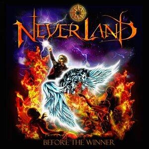 Neverland 歌手頭像