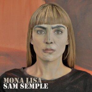 Sam Semple