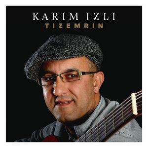 Karim Izli 歌手頭像