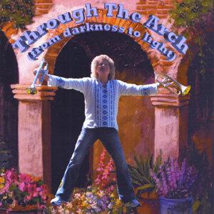 Ron Hendee 歌手頭像