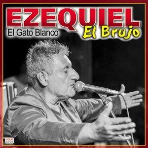 Ezequiel El Brujo アーティスト写真