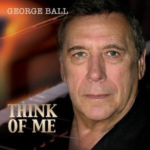 George Ball 歌手頭像