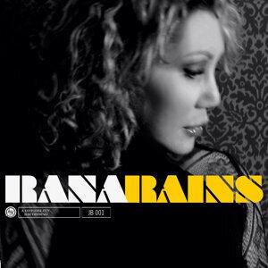 Rana Rains 歌手頭像