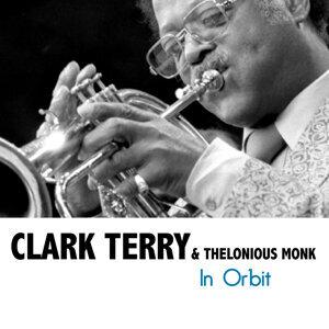 Clark Terry & Thelonious Monk 歌手頭像