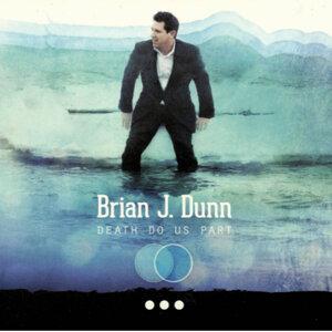 Brian J Dunn