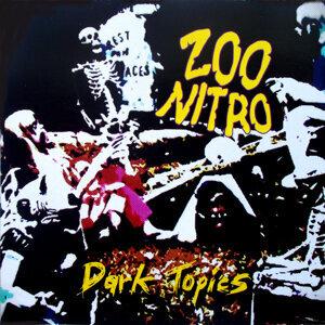 Zoo Nitro 歌手頭像
