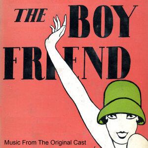 The Boyfriend Original Cast 歌手頭像