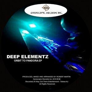 Deep Elementz 歌手頭像
