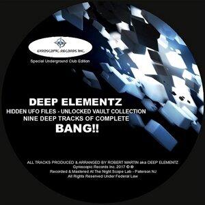 Deep Elementz