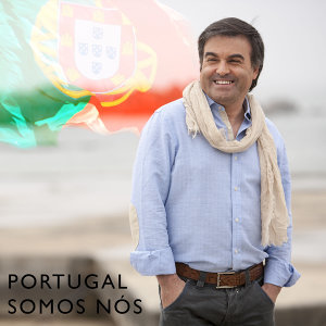 António Laranjeira 歌手頭像