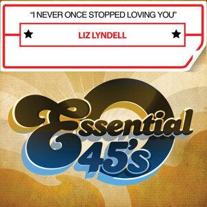 Liz Lyndell 歌手頭像