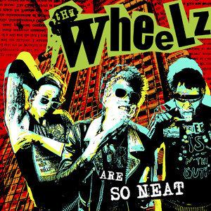 The Wheelz 歌手頭像