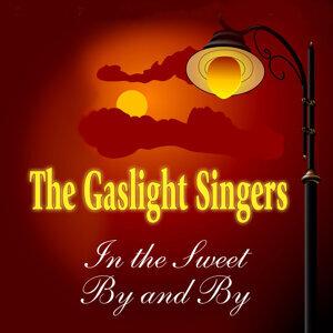 The Gaslight Singers 歌手頭像
