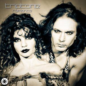Triptone 歌手頭像