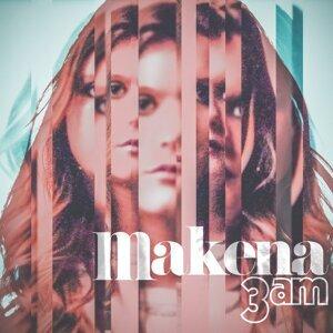 Makena 歌手頭像