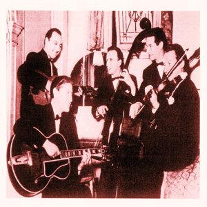 Django Reinhardt et le Hot Club de France 歌手頭像