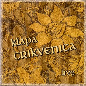 Klapa Crikvenica 歌手頭像