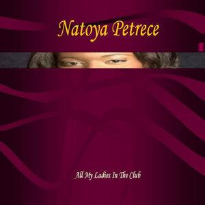 Natoya Petrece 歌手頭像
