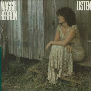 Maggie Herron 歌手頭像