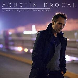 Agustín Brocal 歌手頭像
