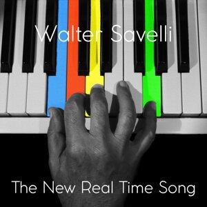 Walter Savelli