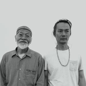 Akio Suzuki & Aki Onda