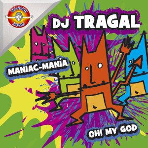 Dj Tragal 歌手頭像