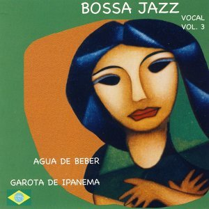 Flavia Oliveira 歌手頭像