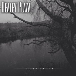 Dealey Plaza 歌手頭像