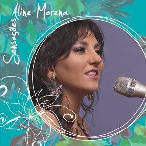 Aline Morena 歌手頭像